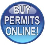 Buy Trail Permits