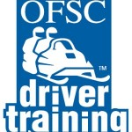 Snowmobiler Driver Training Safety Course