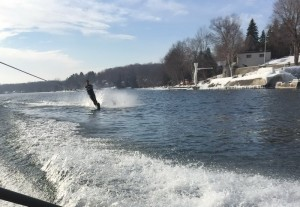 Scott-Jan7-2016-Lake-Couch